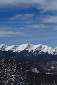 2011 02 12 Keystone CO 021