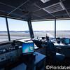 Kissimmee Airport - 23 October 2014(Photographer: Nigel Worrall)