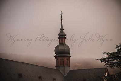 Kloster-Eberbach Monastery