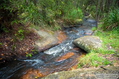 creek-131222-114