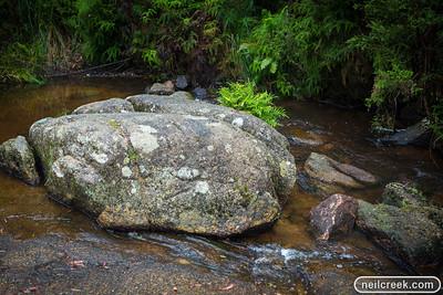 creek-131222-102
