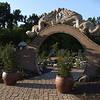 International Gardens at Riverside ParK