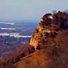 Bluff View La Crosse