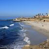 South Casa Beach