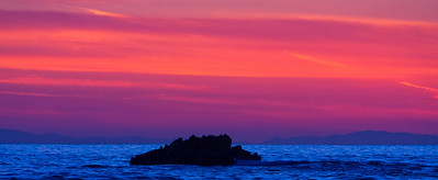 Laguna Beach, CA.