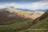 Lake District Light & Land 2008