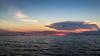 Lk Pont  Sunset-1463