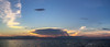 Lk Pont  Sunset-1427-Edit
