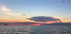 Lk Pont  Sunset-1464_Pano