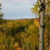 Eagle Ridge View