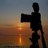 Sunrise 40D