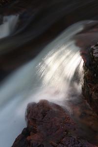 Kadunce River Details
