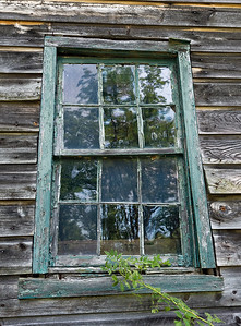 Window- Millbrook Village, NJ