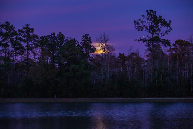 2015_1_4 Moonrise Sunset Burroughs Park-4605