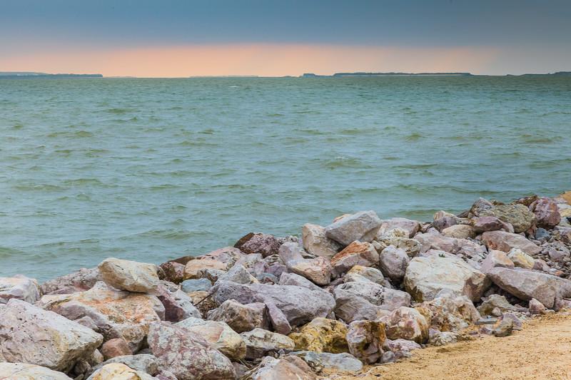 2015_2_27 Sylvan Beach & Bolivar Peninsula-6359-Edit