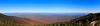 Blue Ridge--6
