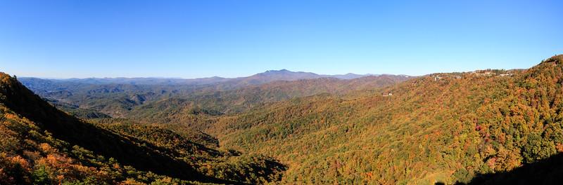 Blue Ridge--7