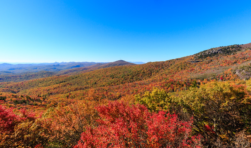 Blue Ridge-4540