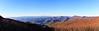 Blue Ridge--3