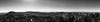 Blue Ridge--5