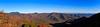 Blue Ridge--4
