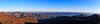 Blue Ridge--2