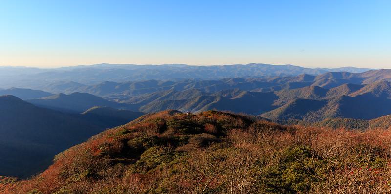 Blue Ridge-4651