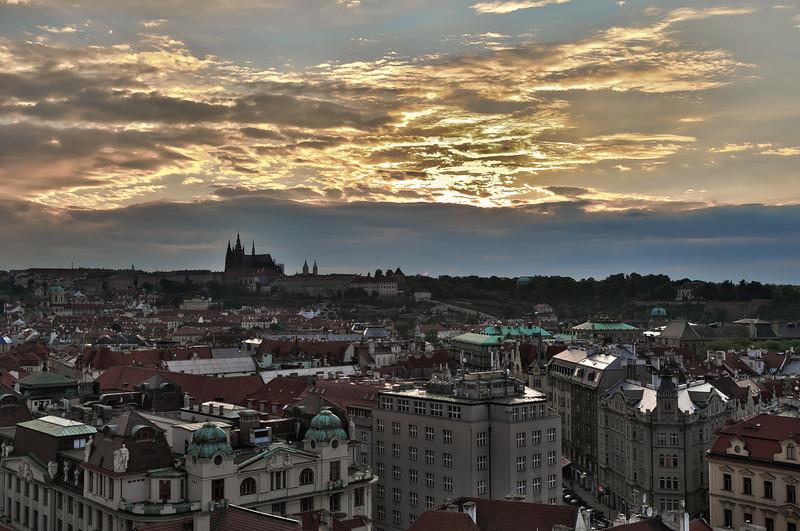 Prague Walk Around-7545