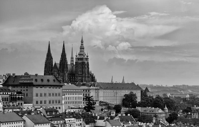 Prague Walk Around-7443