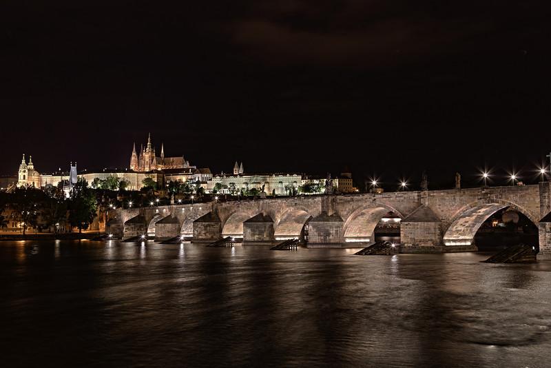 Prague-7632