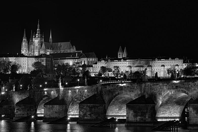 Prague Walk Around-2