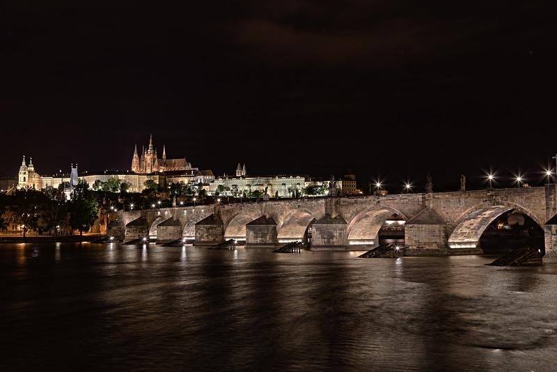 Prague Walk Around-7632