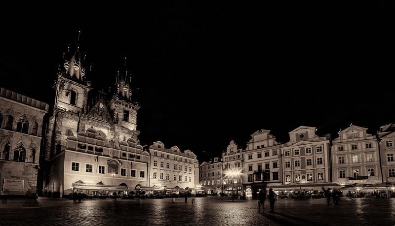 Prague Walk Around-7602