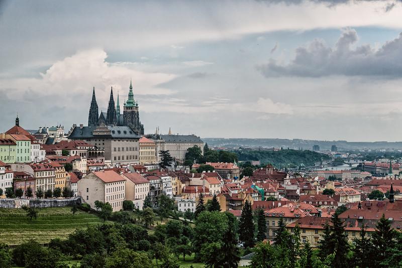Prague Walk Around-7446