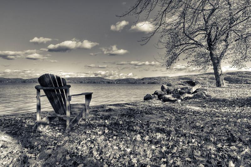 Lake George-5-2