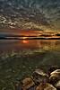 Lake George Morning-7