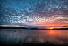 Lake George Morning-3