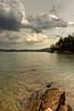 Lake Lure-4