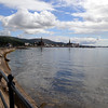 Largs.<br /> 10th August 2010.