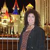 Las Vegas_091121_496