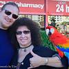 Las Vegas_091121_177