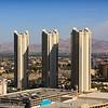 Las Vegas_091121_28