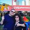 Las Vegas_091121_160