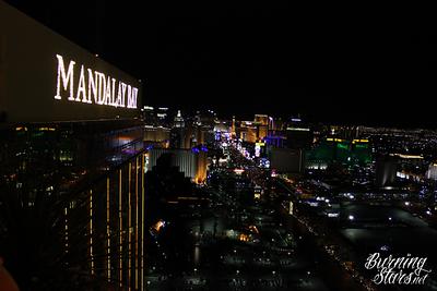Las Vegas 7/11/15