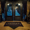 The Artisan Hotel Boutique - 13 June 2014