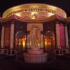 Caesar's Palace -15 Apr 2010