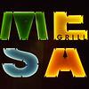 Mesa Grill at Caesar's in Las Vegas - 17 Dec 2010