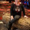 The Cosmopolitan Las Vegas - 19 Dec 2013