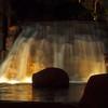 Mirage Waterfall -15 Apr 2010