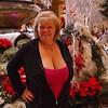 Nancy in Las Vegas - 16 Dec 2011